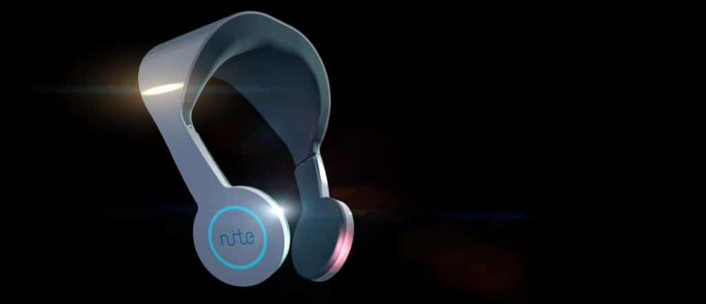 NiTe therapeutic device