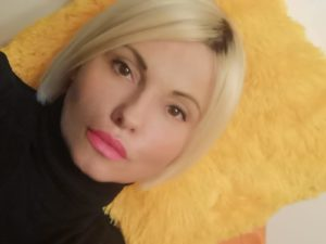 Brigita Kuhar