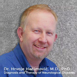 Dr.Hecimovic Nite