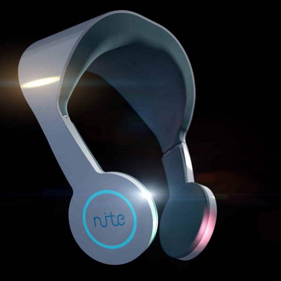 My Nite therapeutic device
